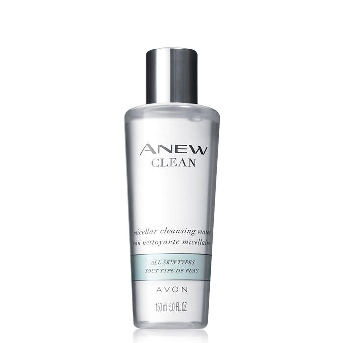 anew-clean-micellar