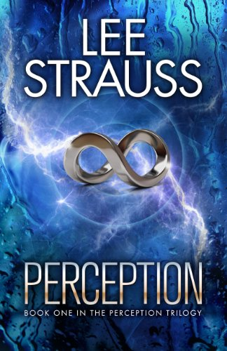 perception by lee strauss cover